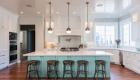 10 ý tưởng thiết kế nội thất độc đáo cho ngôi nhà hiện đại- 3